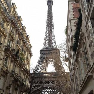 tour-eiffel-renovation-appartement-paris-15