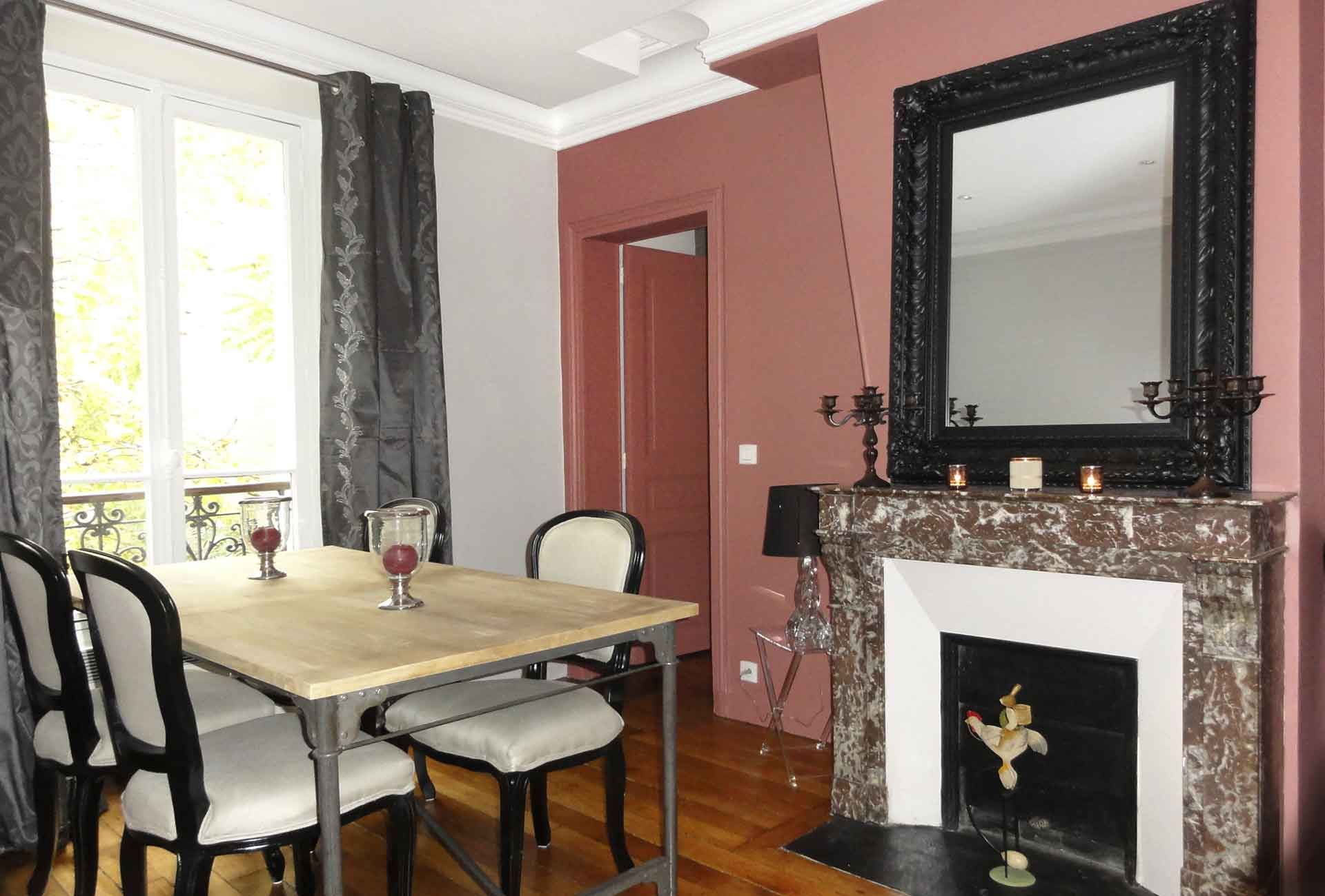 entreprise-de-renovation-appartement-studio-paris-15ieme