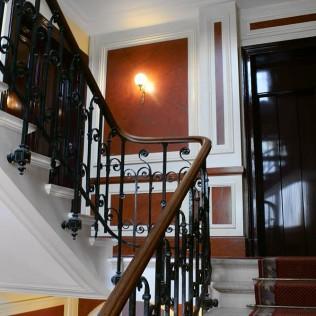 entreprise-de-renovation-escalier-paris