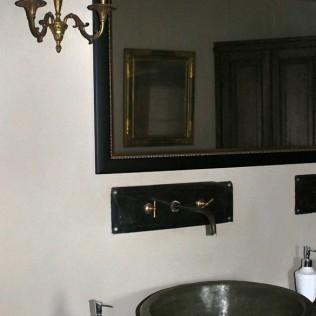 entreprise-de-renovation-salle-de-bain-vaucluse