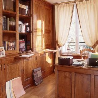 entreprise-de-travaux-de-renovation-appartement-montmorency-95