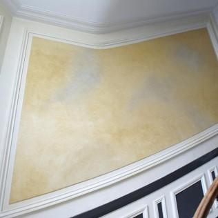 entreprise-peinture-decor-cage-escalier-paris