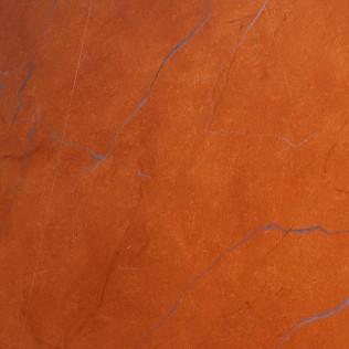entreprise-peinture-faux-marbre-cage-escalier-paris
