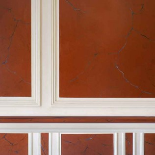 entreprise-peinture-faux-marbre-escalier-paris