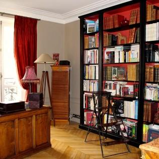 entreprise-renovation-bureau-particulier-paris