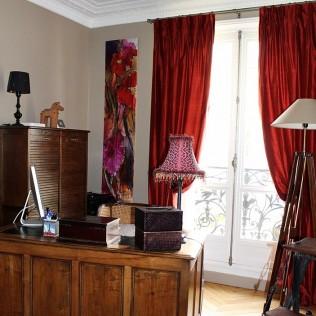 entreprise-renovation-bureau-prive-paris