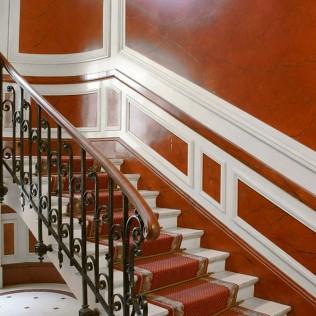 entreprise-renovation-cage-escalier-paris