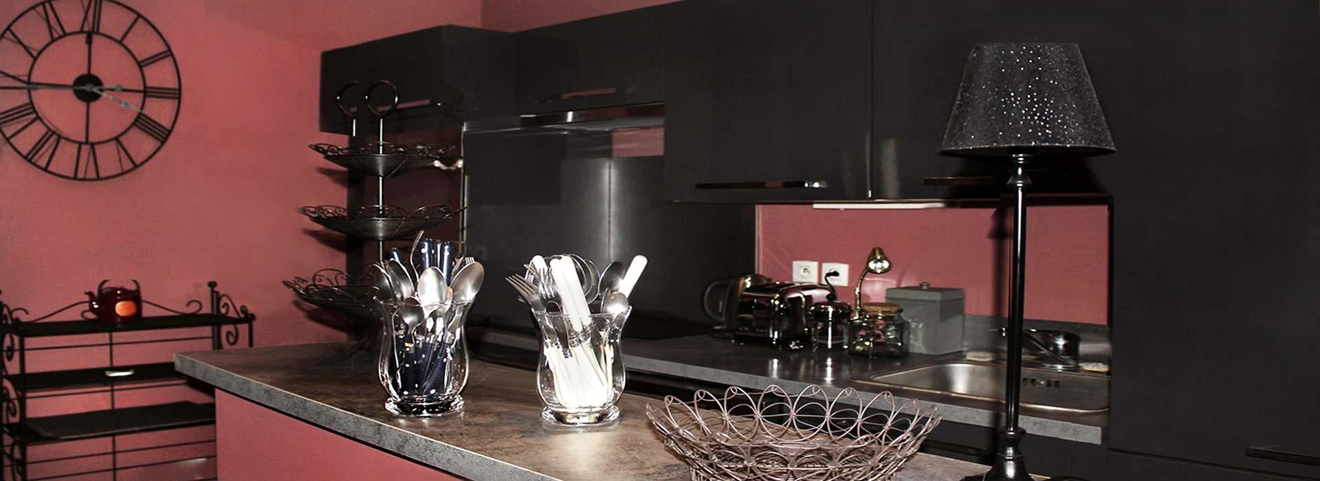 entreprise-renovation-de-cuisine-paris-2