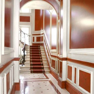 entreprise-renovation-hall-entre-escalier-paris