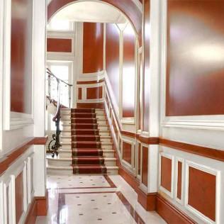 entreprise-renovation-hall-entre-escalier-paris