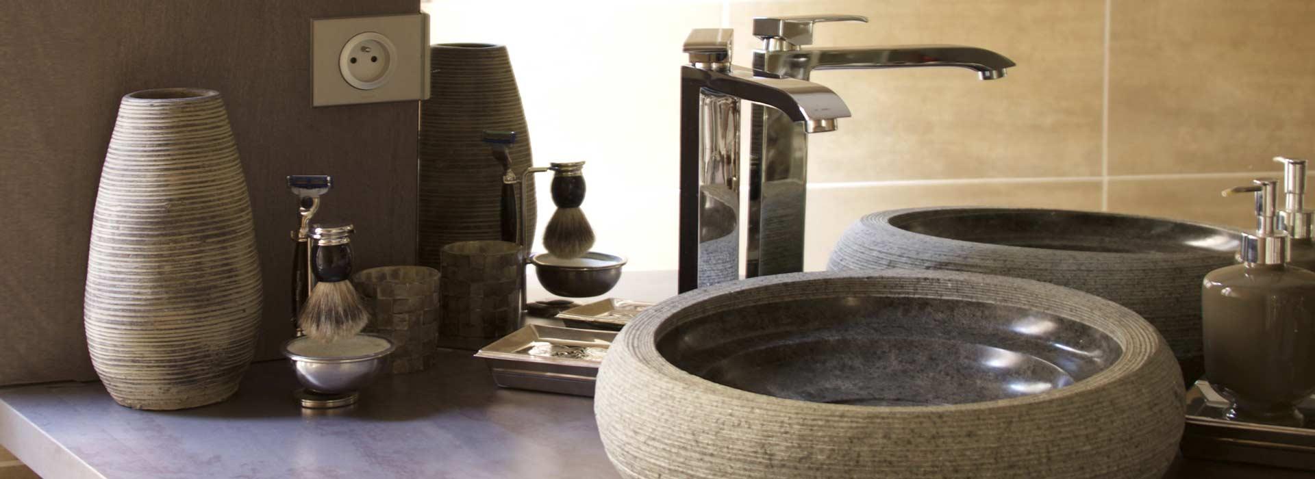 entreprise-renovation-salle-de-bain-paris