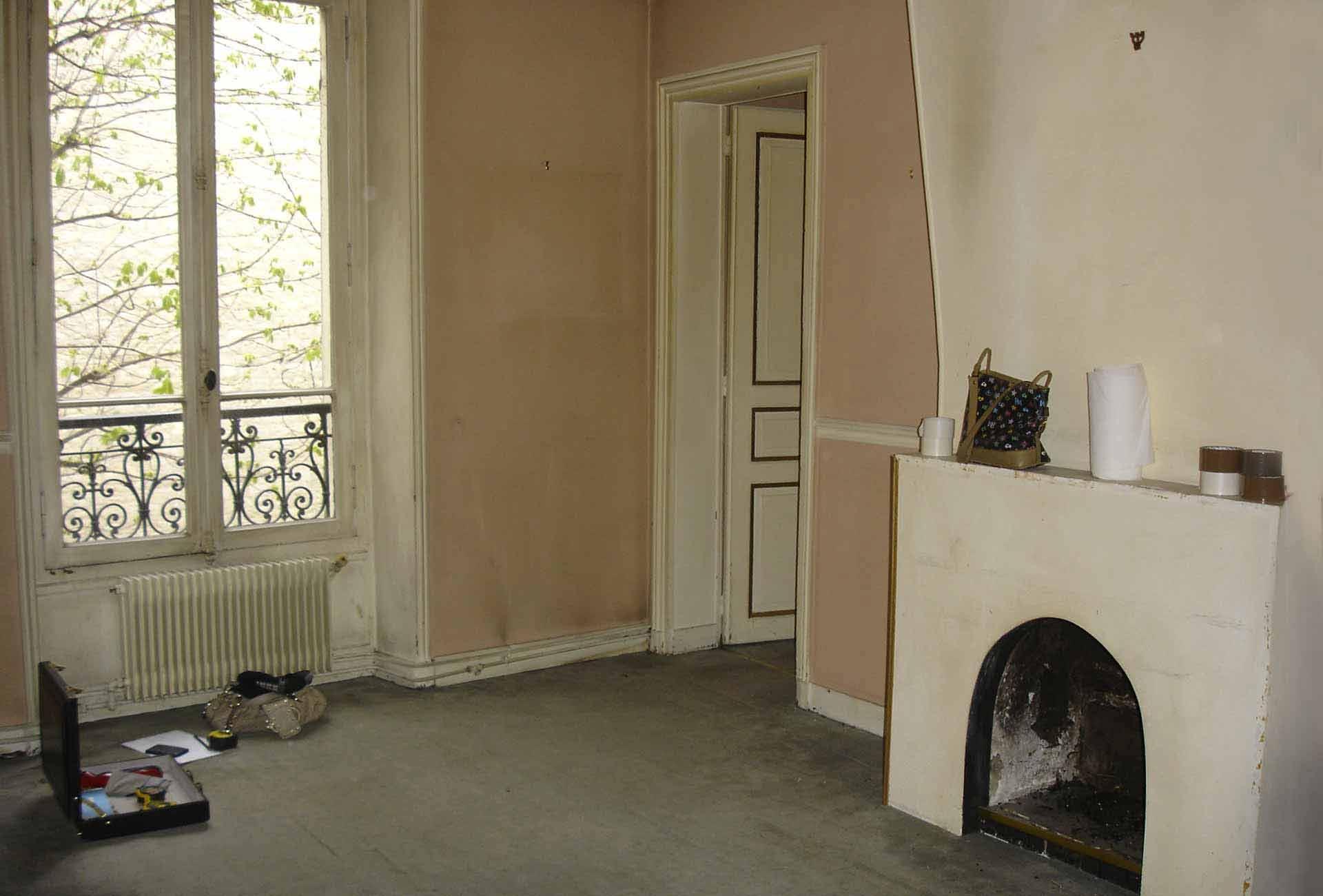 exemple-appartement-avant-renovation