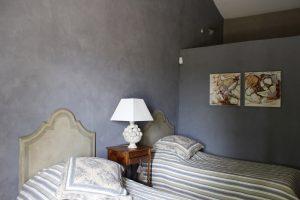 Entreprise décoration et rénovation de maisons St-Pierre de Vassols