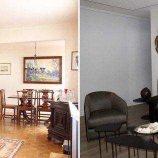 entreprise-renovation-interieur-paris-16eme