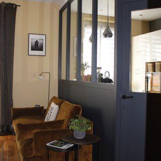 artisans-renio-appartement-lyon