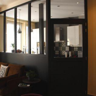 entreprise-de-renovation-appartement-lyon