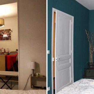 exemple-renovation-avant-apre-chambre-a-coucher-lyon