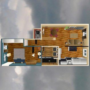 reno-appartements-lyon